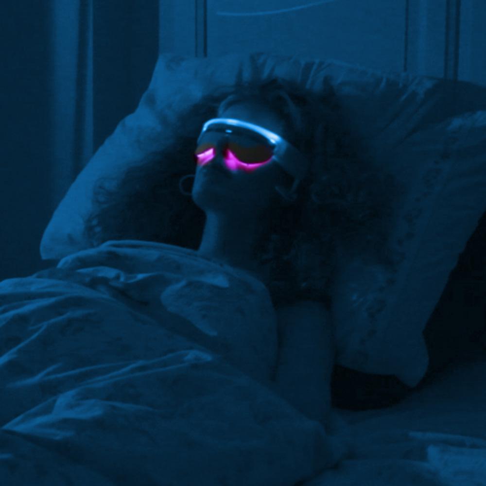 PSiO sleep