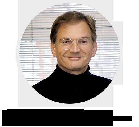 Stéphane Dumonceau